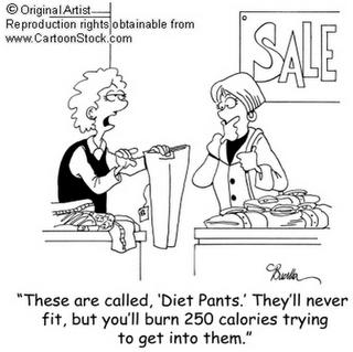 Skinny-Jeans-Cartoon